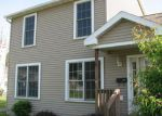 Foreclosed Home in Mercer 16137 E MARKET ST - Property ID: 4156941439