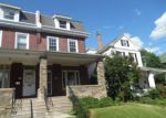 Foreclosed Home in Philadelphia 19120 SENTNER ST - Property ID: 4156947120
