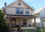 Foreclosed Home in New Kensington 15068 MCCANDLESS ST - Property ID: 4156951962