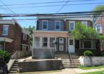 Foreclosed Home in Darby 19023 PINE ST - Property ID: 4156953707