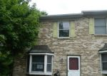Foreclosed Home in Norristown 19401 E MOORE ST - Property ID: 4156957201