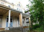 Foreclosed Home in Pittsburgh 15202 S BRYANT AVE - Property ID: 4156965978