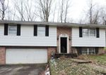 Foreclosed Home in New Castle 16105 E HAZELCROFT AVE - Property ID: 4156967724