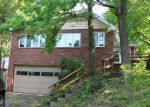 Foreclosed Home in Monroeville 15146 EVERGREEN DR - Property ID: 4156968598