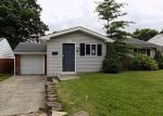 Foreclosed Home in Zelienople 16063 BLUFF ST - Property ID: 4156984806