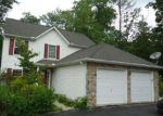 Foreclosed Home in East Stroudsburg 18301 WITNESS TREE CIR - Property ID: 4156988749