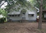 Foreclosed Home in Shawnee 74801 N POTTENGER AVE - Property ID: 4157021591