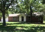 Foreclosed Home in Chouteau 74337 N FOX ST - Property ID: 4157024213