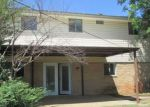 Foreclosed Home in Oklahoma City 73120 VICTORIA PL - Property ID: 4157034733