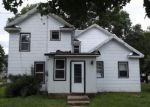 Foreclosed Home in Boscobel 53805 ADAMS ST - Property ID: 4157052239