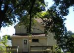 Foreclosed Home in Barberton 44203 17TH ST NW - Property ID: 4157061443