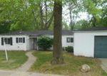 Foreclosed Home in Toledo 43623 HADDINGTON DR - Property ID: 4157075456