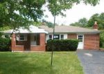 Foreclosed Home in Milford 45150 BETTY LN - Property ID: 4157093413