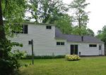 Foreclosed Home in Columbia Station 44028 GREENVIEW DR - Property ID: 4157098224