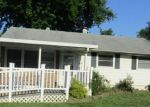 Foreclosed Home in Dayton 45432 EDENDALE RD - Property ID: 4157107885