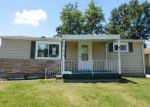 Foreclosed Home in Springfield 45503 LARCHMONT AVE - Property ID: 4157108302