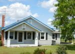 Foreclosed Home in Mount Olive 28365 WILLIE BEST RD - Property ID: 4157131972