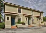 Foreclosed Home in Apollo Beach 33572 ABACO DR - Property ID: 4157143790