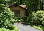 Foreclosed Home in Newland 28657 ROCKY MEADOWS RD - Property ID: 4157154289