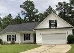 Foreclosed Home in Stedman 28391 BIRD NEST CT - Property ID: 4157158679