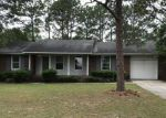Foreclosed Home in Hope Mills 28348 ARCHER RD - Property ID: 4157168308