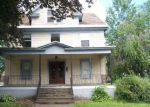 Foreclosed Home in Rome 13440 N JAMES ST - Property ID: 4157186713