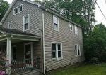Foreclosed Home in Frewsburg 14738 N PEARL ST - Property ID: 4157188910