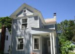 Foreclosed Home in Hudson Falls 12839 BOULEVARD ST - Property ID: 4157207280