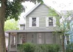Foreclosed Home in Rochester 14608 PARKWAY - Property ID: 4157232249
