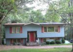 Foreclosed Home in South Fallsburg 12779 PINEWOOD ESTATES RD - Property ID: 4157250207
