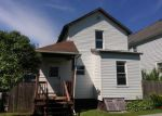 Foreclosed Home in Oneida 13421 BENNETT ST - Property ID: 4157252848