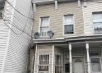 Foreclosed Home in Brooklyn 11208 HALE AVE - Property ID: 4157266864