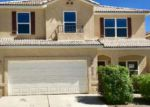 Foreclosed Home in Albuquerque 87114 SIERRA NEVADA CIR NW - Property ID: 4157276492