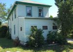 Foreclosed Home in Pleasantville 08232 CHURCH ST - Property ID: 4157307141