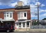 Foreclosed Home in North Bergen 07047 GRAND AVE - Property ID: 4157310209