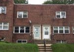 Foreclosed Home in Trenton 08618 WHITTLESEY RD - Property ID: 4157318984