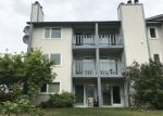 Foreclosed Home in Anchorage 99502 W INTL AIRPORT RD - Property ID: 4157319859