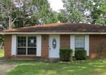 Foreclosed Home in Montgomery 36117 PLACID DR - Property ID: 4157332551