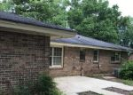 Foreclosed Home in Montgomery 36108 DUBLIN PL - Property ID: 4157333873