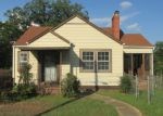 Foreclosed Home in Bessemer 35023 HUEYTOWN RD - Property ID: 4157342181