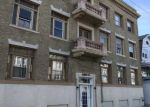 Foreclosed Home in Atlantic City 08401 VENTNOR AVE - Property ID: 4157347440
