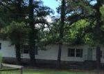 Foreclosed Home in Wetumpka 36092 DUNCAN RD - Property ID: 4157352704