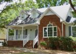 Foreclosed Home in Alabaster 35007 KENTWOOD LN - Property ID: 4157357519