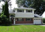 Foreclosed Home in Pennsville 8070 CANTERBURY DR - Property ID: 4157363202