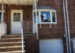 Foreclosed Home in Bayonne 07002 AVENUE A - Property ID: 4157369341