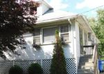 Foreclosed Home in Cherry Hill 08002 CHAPEL AVE W - Property ID: 4157371532