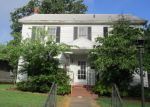 Foreclosed Home in Fort Smith 72901 S 23RD ST - Property ID: 4157387293