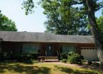 Foreclosed Home in Voorhees 08043 PARADISE DR - Property ID: 4157395621