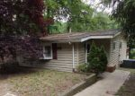 Foreclosed Home in Monroeville 8343 CHERRY RUN RD - Property ID: 4157399564