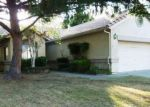 Foreclosed Home in Lodi 95242 PORTSMOUTH DR - Property ID: 4157404374